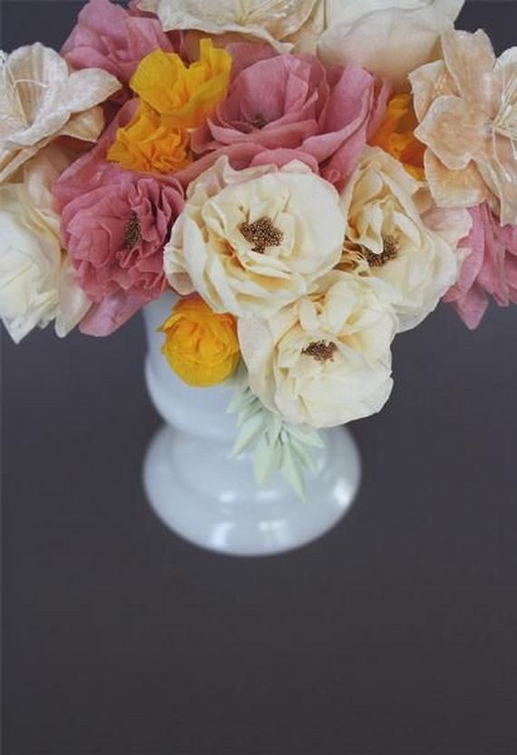 03-how-to-make-paper-flowers-diy