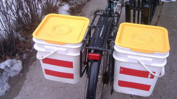 03-Kitty-Litter-Containers