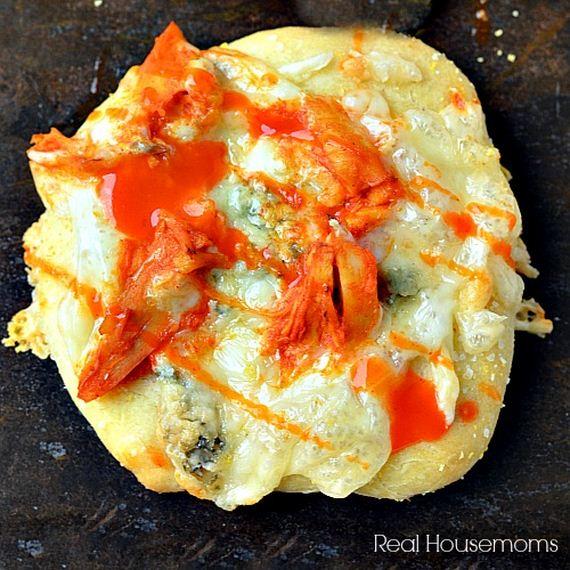 03-Pizza-Inspired-Recipes