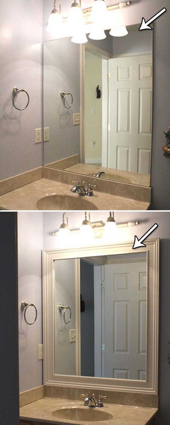 03-remodeling-projects-by-adding-molding