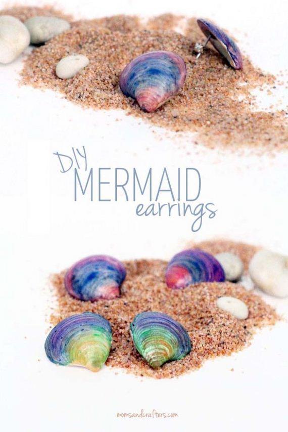 03-Sea-Shells
