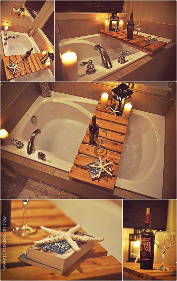 03-Spa-Like-Bathroom-Designs-Woohome