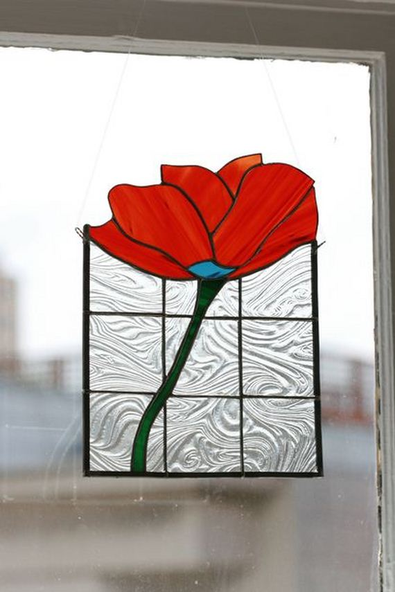 03-Stained-Glass-Projects