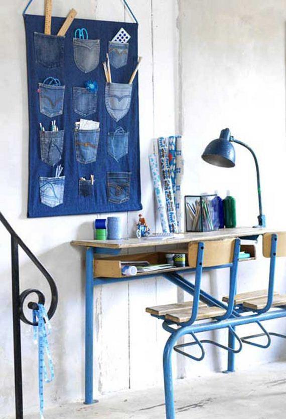 04-amazing-denim-crafts-ideas