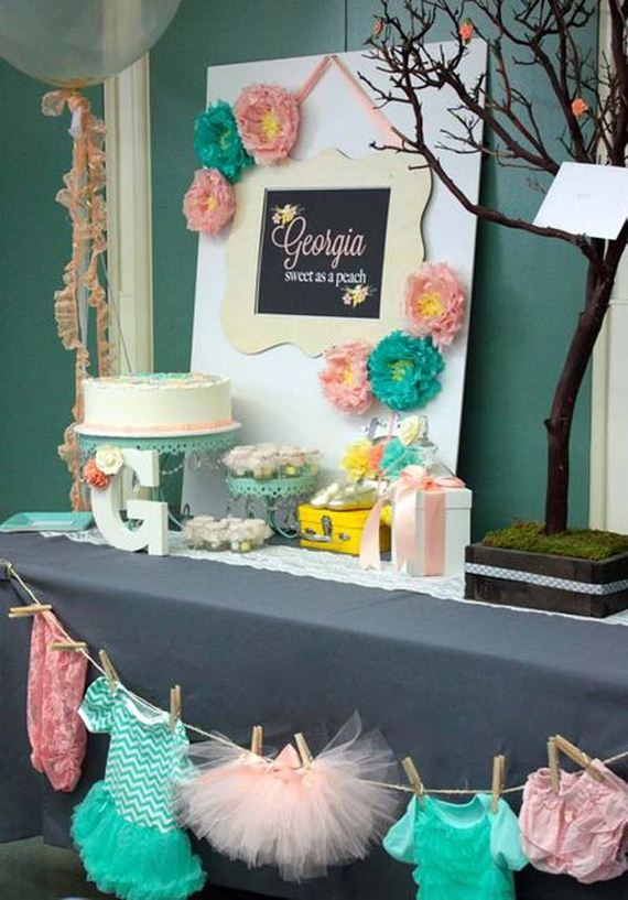 04-baby-shower-decor-ideas-woohome