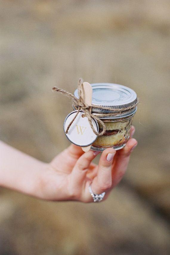 04-Beautifu-Rustic-Wedding-Ideas