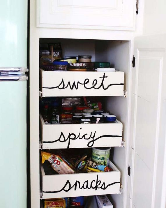 04-clever-hacks-for-small-kitchen