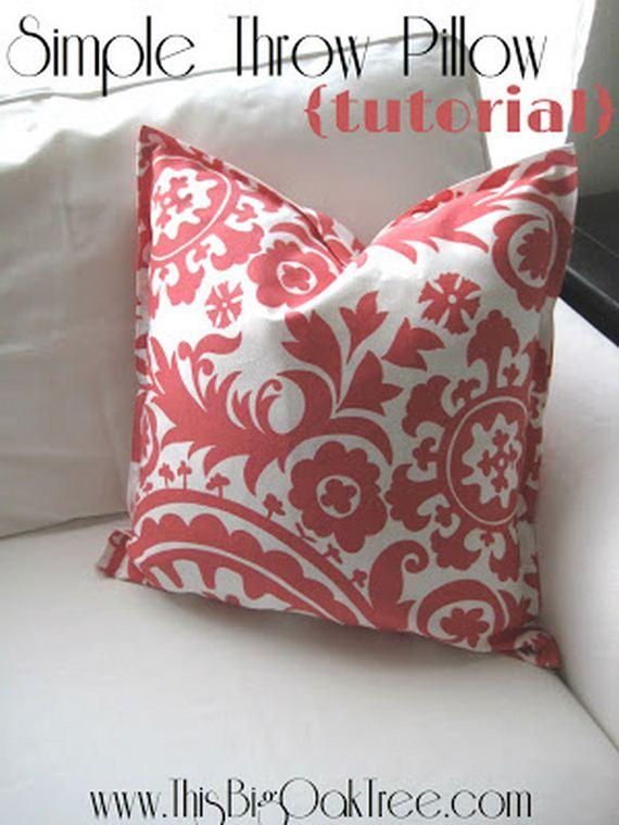 04-Creative-Pillows