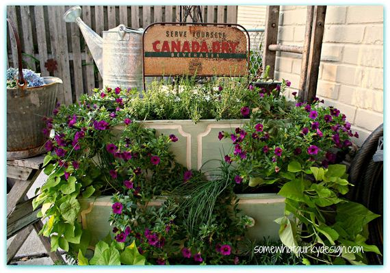 04-diy-garden-crafts-diy-garden-decor-and-projects