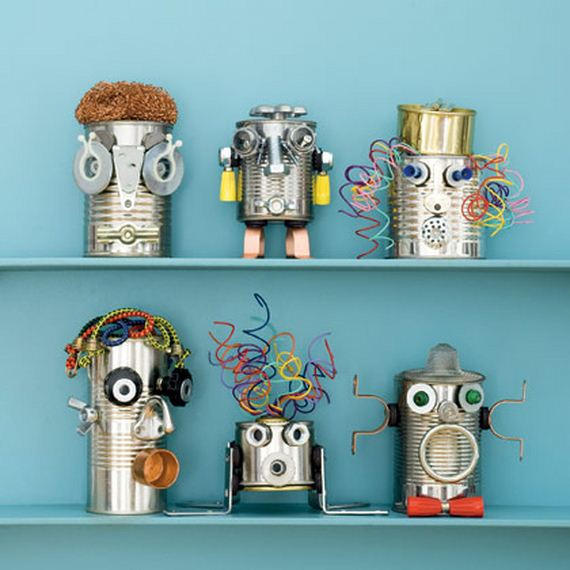 04-diy-recycled-paper-craft-ideas
