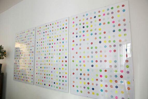 04-DIY-Wall-Decorating-Ideas