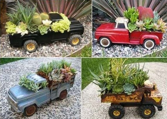 04-Make-project-inspired-by-truck-or-Tractor