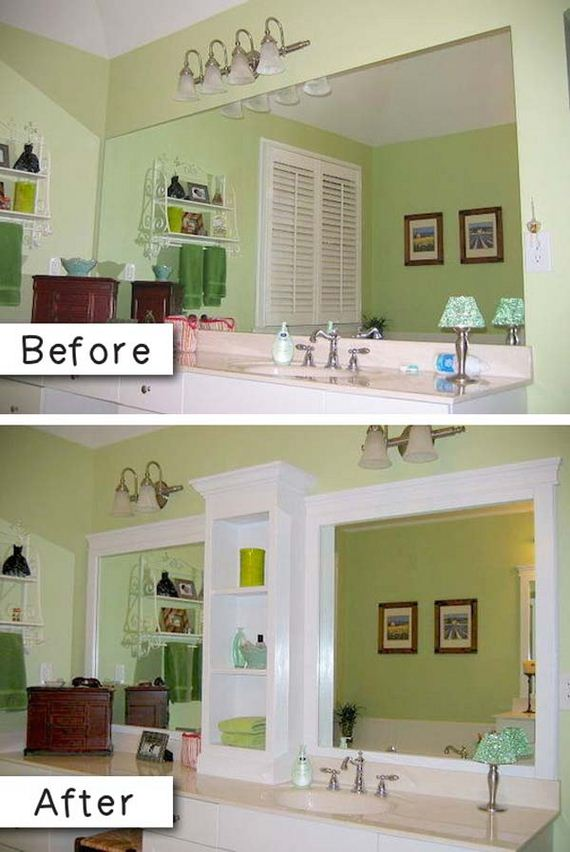 04-remodeling-projects-by-adding-molding