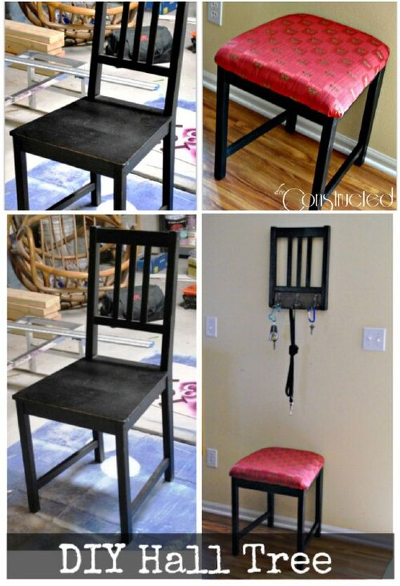 04-repurpose-old-chairs