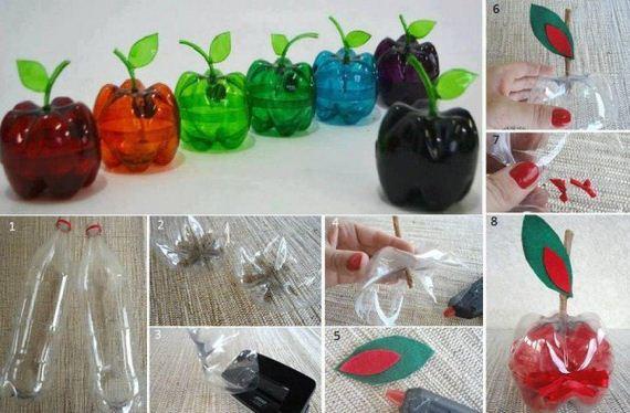 04-Reusing-Plastic-Bottles