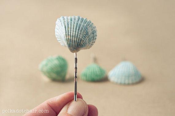 04-Sea-Shells