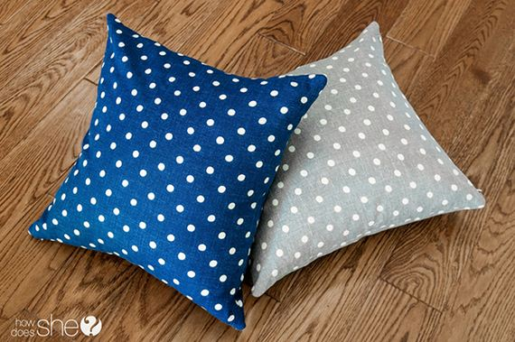 05-Creative-Pillows