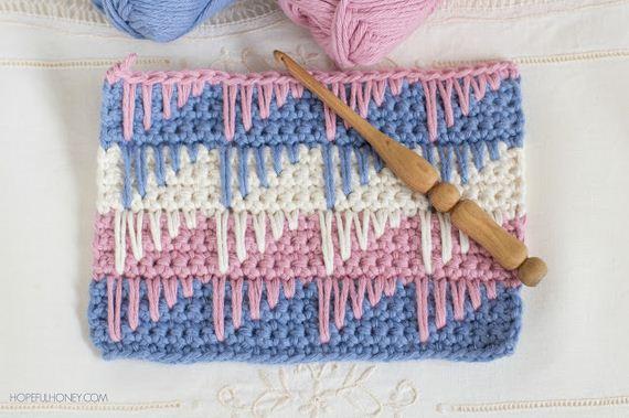 05-Crochet-Stitches