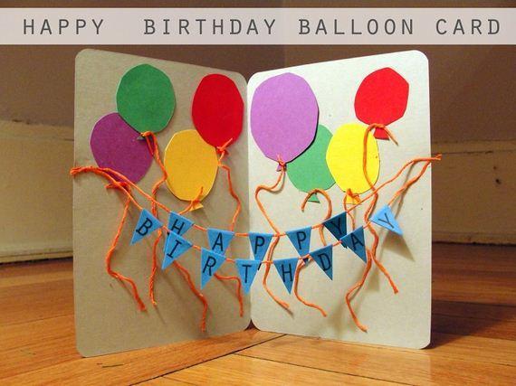 05-Cute-DIY-Birthday-Card-Ideas