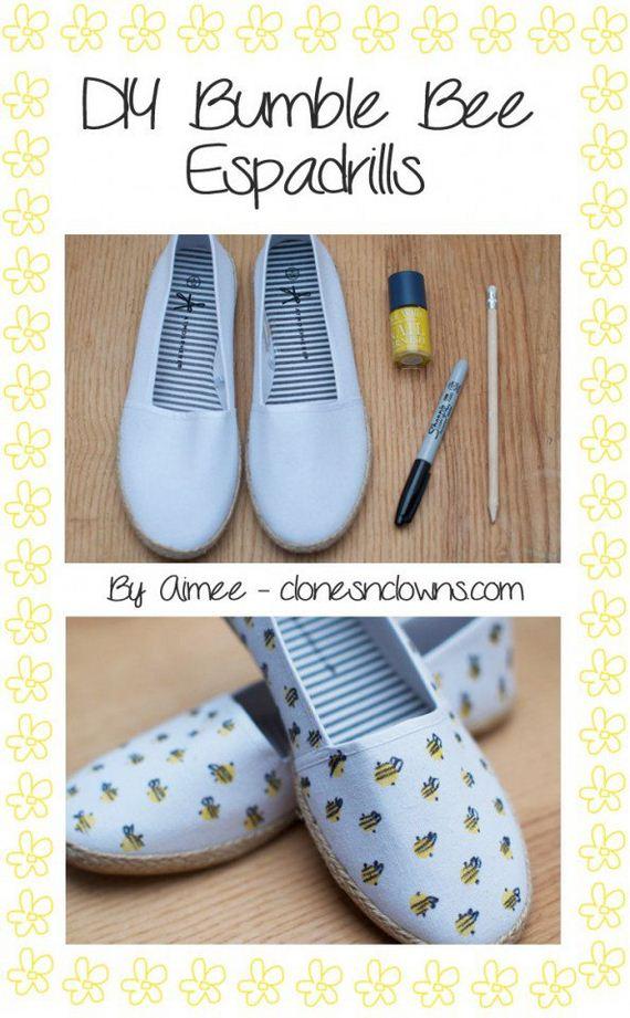 05-diy-espadrille-shoes