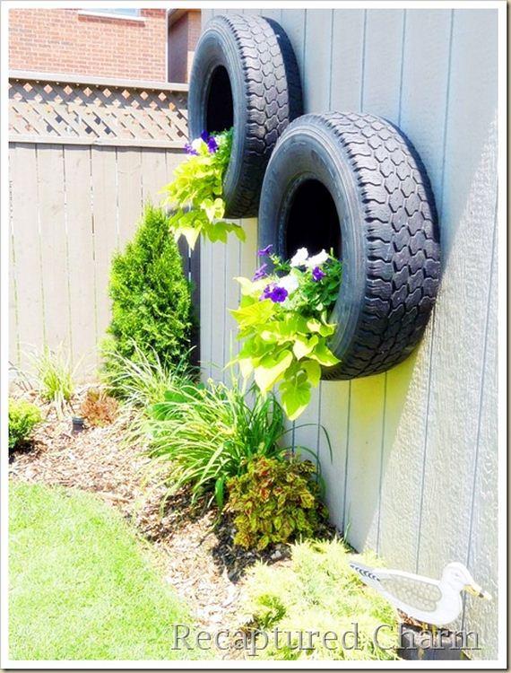 05-diy-garden-crafts-diy-garden-decor-and-projects