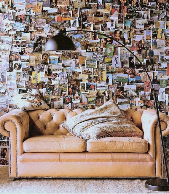 05-DIY-Wall-Decorating-Ideas