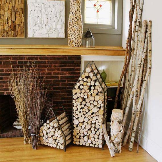 05-firewood-storage-decor-woohome