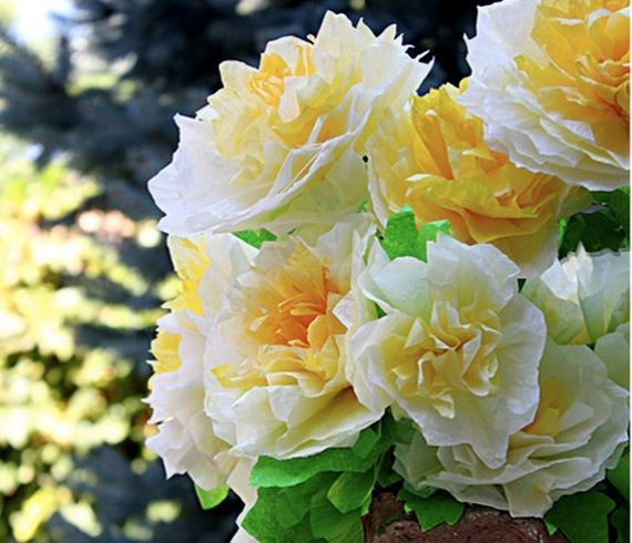 05-how-to-make-paper-flowers-diy