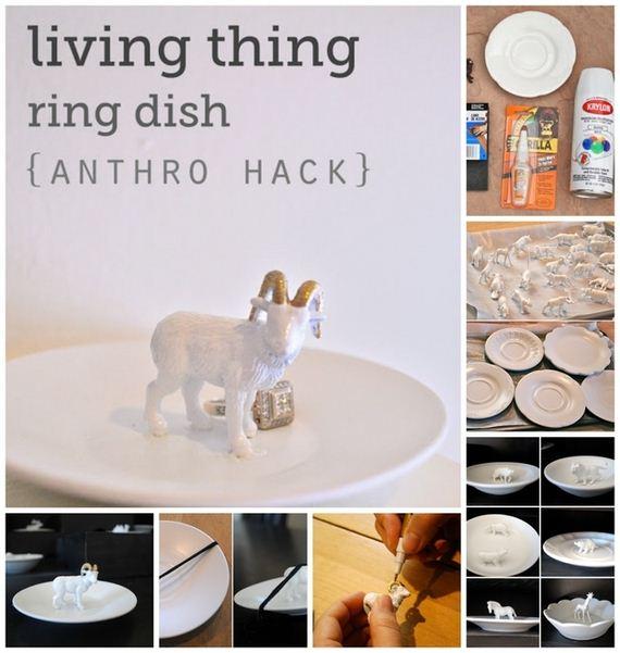 05-Ideas-to-Make-DIY-Jewelry-Holder & Cool DIY Jewelry Holders