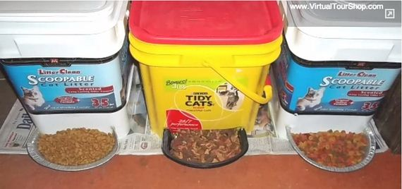 05-Kitty-Litter-Containers
