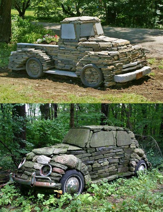 05-Make-project-inspired-by-truck-or-Tractor