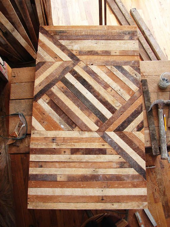 05-Projects-Made- Wood
