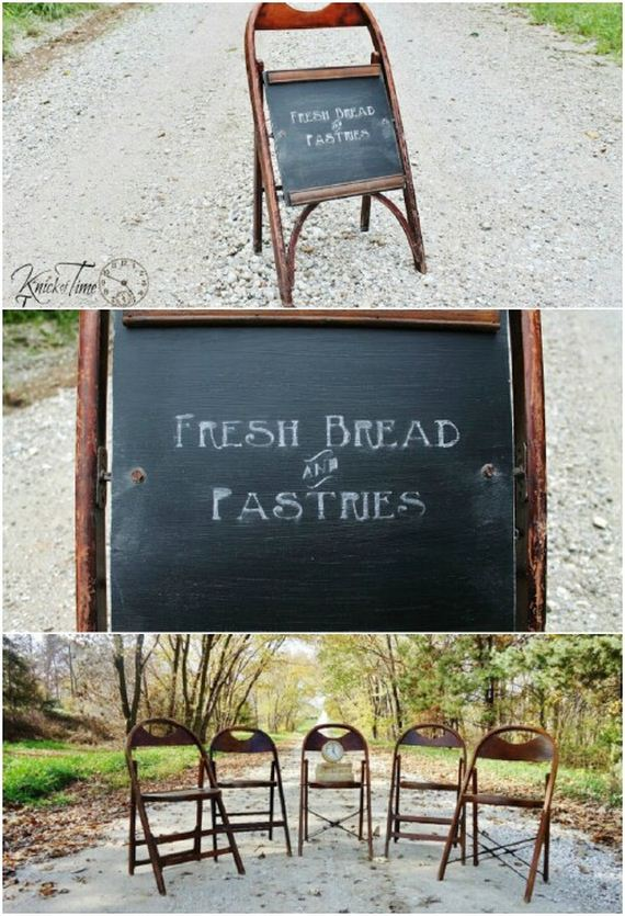 05-repurpose-old-chairs