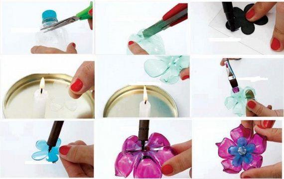 05-Reusing-Plastic-Bottles