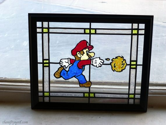 05-Stained-Glass-Projects