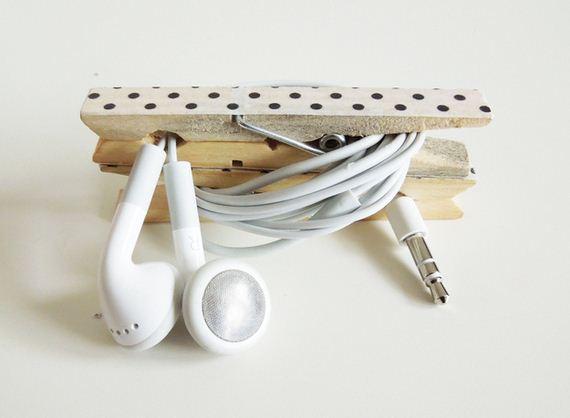 05-Store-Your-Headphones
