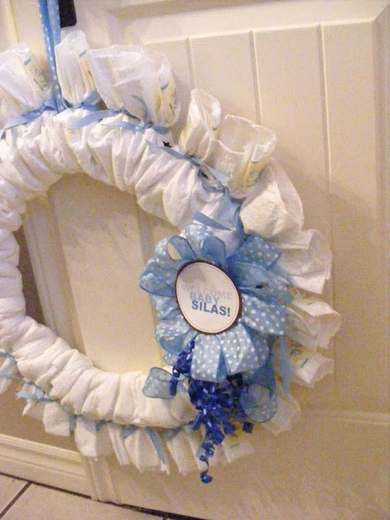 06-baby-shower-decor-ideas-woohome