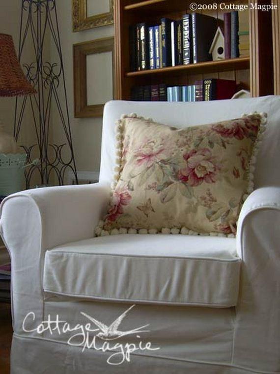06-Creative-Pillows