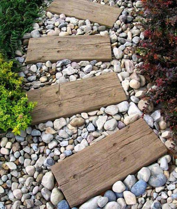 06-decorate-outdoor-space-with-wooden-tiles