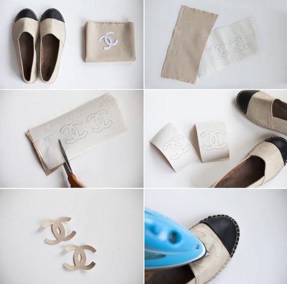 06-diy-espadrille-shoes