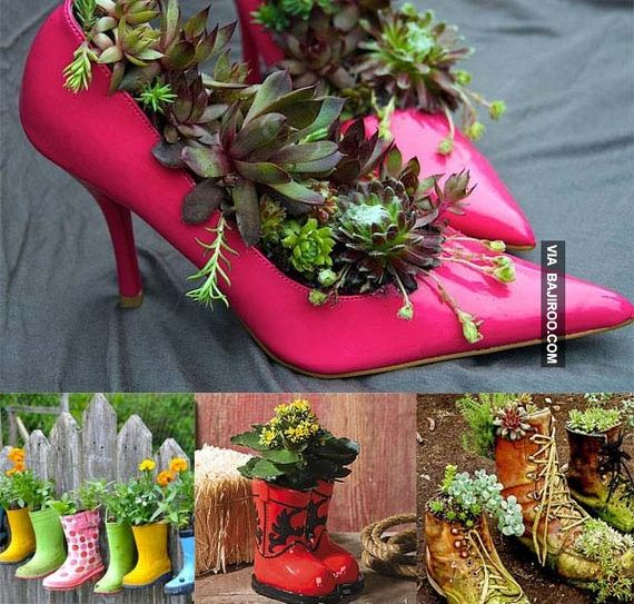 06-diy-garden-crafts-diy-garden-decor-and-projects