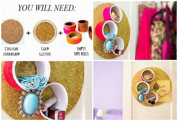 06-Ideas-to-Make-DIY-Jewelry-Holder