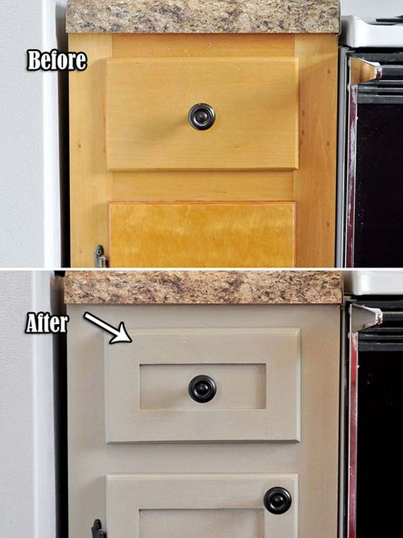 06-remodeling-projects-by-adding-molding