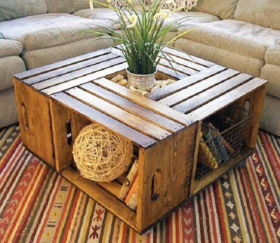 06-Repurpose-Wooden-Crates