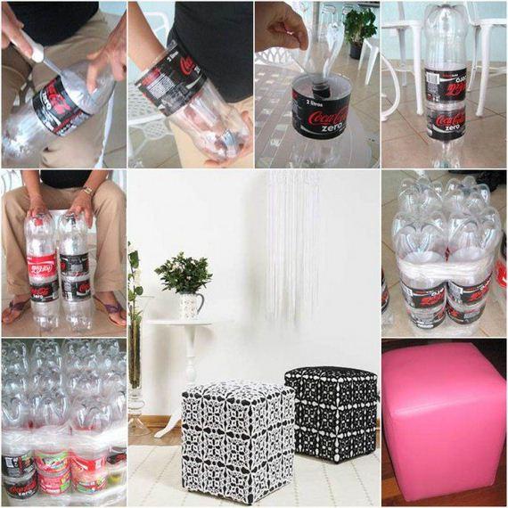 06-Reusing-Plastic-Bottles