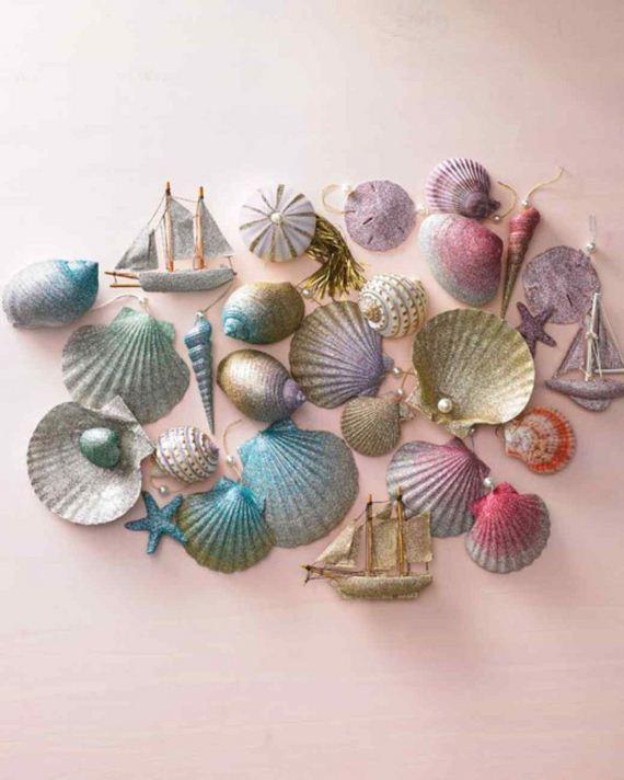 06-Sea-Shells
