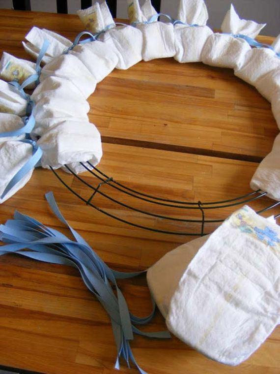 07-baby-shower-decor-ideas-woohome