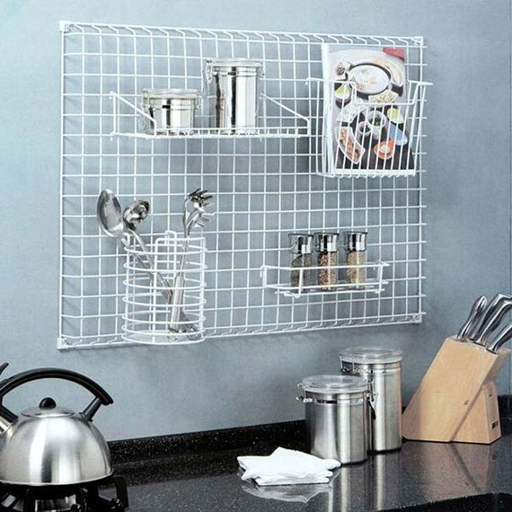 07-clever-hacks-for-small-kitchen