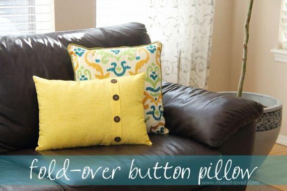 07-Creative-Pillows