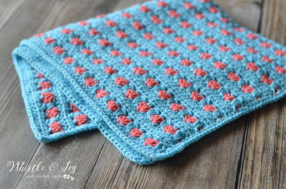 07-Crochet-Stitches